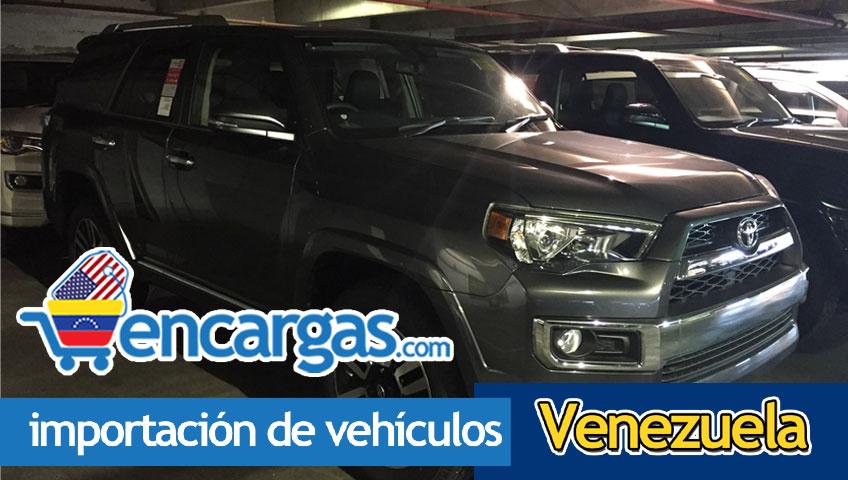 importacion-vehiculos-venezuela1
